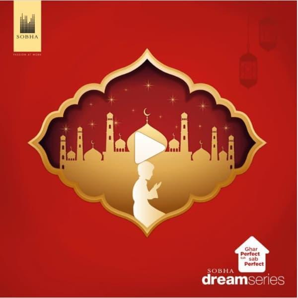 Eid Posts