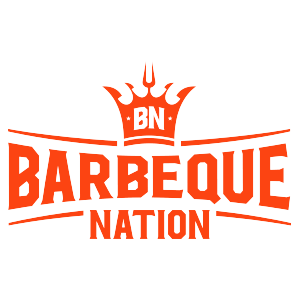 barbequenation